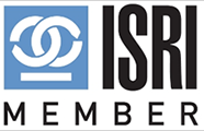 logo-isri